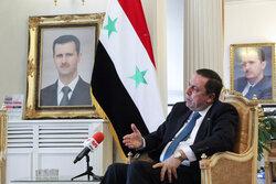 انتهاء عمليات التسجيل في القوائم الانتخابية للسوريين المتواجدين في إيران