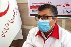 ۵ تیم ارزیاب به مناطق زلزلهزده استان بوشهر اعزام شدند