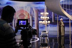 پشت صحنه «دعوت» رمضانی چه خبر است؟/ رازهای اجرای یک روحانی