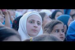 تقدیم به کودکانی که جنگ هم نتوانست لبخند امید را از آنها بگیرد