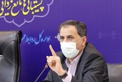 دشمنان بر امواج اعتراضات خوزستان سوار شدند/ مسئولان پاسخ مردم را ندادند