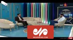 احتمال تایید صلاحیت سعید محمد قوت گرفت
