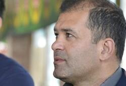 «علی علیزاده» به عنوان سرپرست انجمن بوکس کارگری گیلان منصوب شد