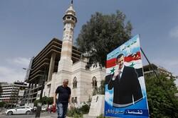 پیشنهاد سعودی به دمشق/بازسازی در قبال تعدیل روابط دمشق با تهران