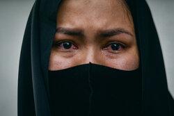 Martyrs of Kabul girl's school blast commemorated in Tehran