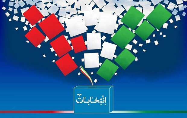 ۷۱ درصد از جمعیت آذربایجان غربی واجد شرایط رای دادن هستند