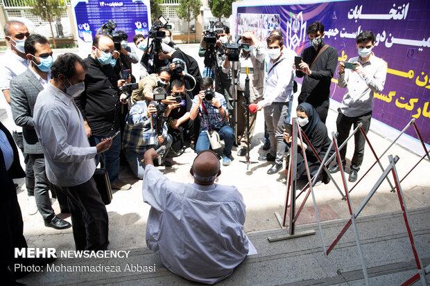 روزی که دولت از اجرای مصوبه شورای نگهبان سر باز زد