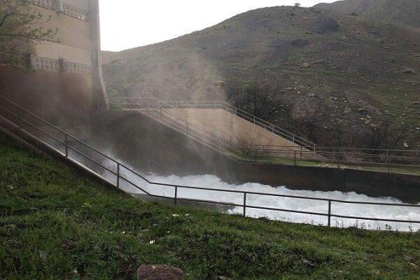 مدیریت مصرف مهمترین گام در راستای جلوگیری از تنش آبی است