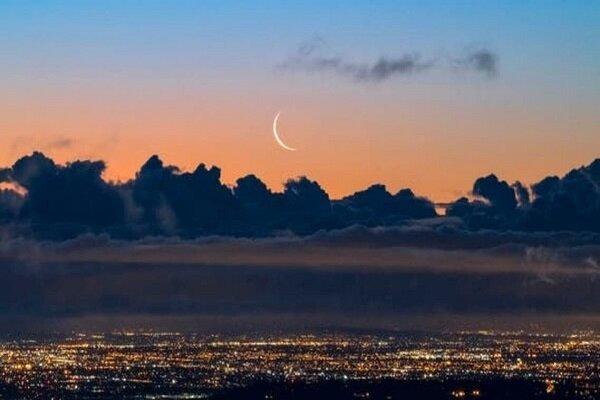 عربستان پنجشنبه را عید فطر اعلام کرد