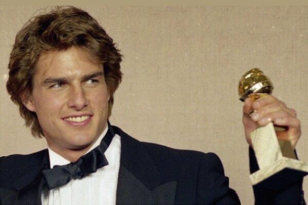 تام کروز جوایز گلدن گلوبش را پس داد/ ادامه دومینوی فروریختن