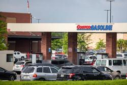 قیمت بنزین آمریکا به بالاترین سطح در ۷ سال اخیر نزدیک شد