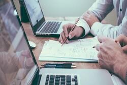 چرا تولید محتوا بعد از طراحی وب سایت اهمیت دارد؟