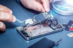 چرا باید شغل تعمیرات موبایل را انتخاب کنیم؟