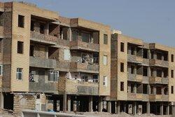 اختصاص ۳۰۰۰ میلیارد تومان اعتبار برای مسکن محرومان