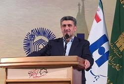بانک صادرات ایران در قبال قشر ضعیف مسئولیت دارد/ توسعه در نظام اسلامی با کمترین آسیب همراه است