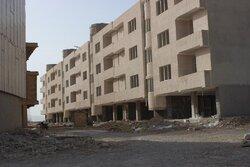 سند ملی بهرهوری ساختمان به وزارت راه ابلاغ شد