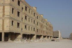 بهره برداری از ۲۱ هزار واحد مسکن مهر ظرف ۱۰ روز آینده