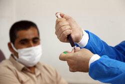 کوتانی ڤاکسینی ئێرانی کۆرۆنا لە حەوتەی داهاتووە دەست پێ دەکات