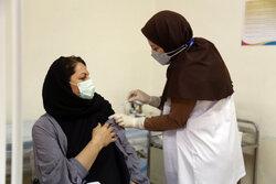 واکسن کوو برکت مرداد ماه در شهرستان بویراحمد تزریق می شود
