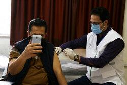 افزایش مراکز تجمیعی واکسیناسیون کرونا در اصفهان
