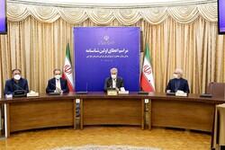 ثبت ۱۰۰ مورد ازدواج زنان ایرانی با مردان خارجی در آذربایجانشرقی