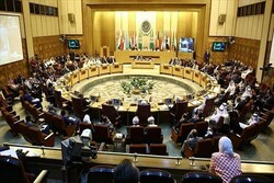 14 African states agree to expel Israeli regime from AU