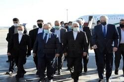 الوضع في المنطقة يتدهور والشعب الفلسطيني يعاني جراء ممارسات العدو الدموية