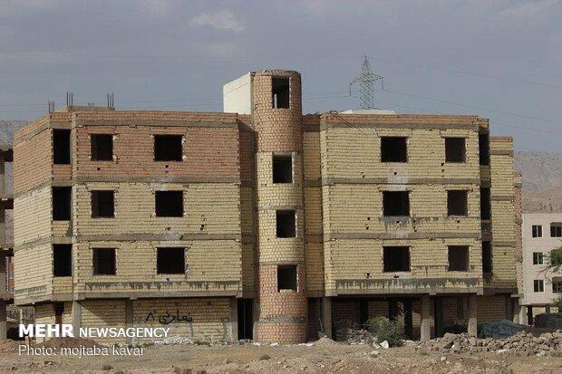 هزینه ساخت مسکن ملی بالاخره متری چند؟/ متقاضیان سرگردانند