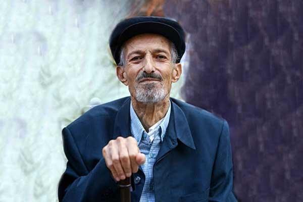 پیام تسلیت مدیرکل هنرهای تجسمی برای درگذشت علی راهجیری