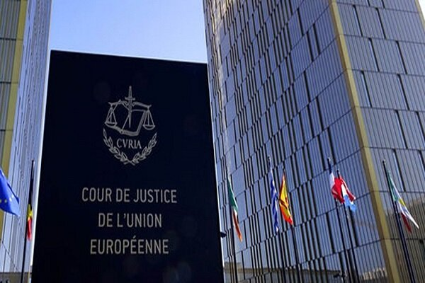 EU companies could face legal action over Iran contracts: AP