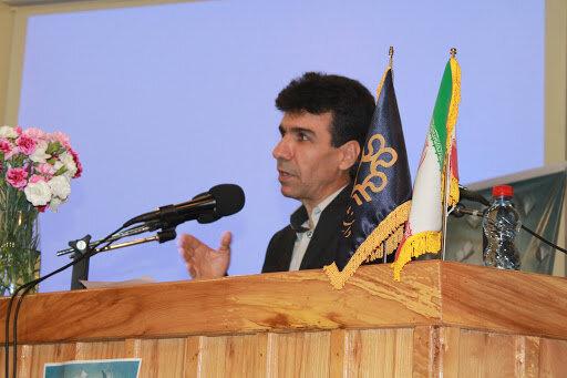 همایش ملی ادبیات کودک و نوجوان در شیراز برگزار می شود