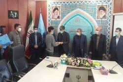 کمک مستقیم دانشآموزان اردبیل برای آزادسازی زندانیان جرایم غیرعمد