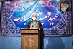 لزوم نظارت نشست های وین توسط دستگاه های متولی/ ملت ایران توان تحمل برجام ۲ و ۳ را ندارند