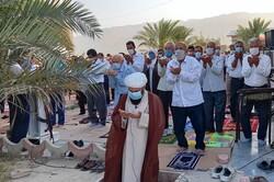 رفع مشکلات کشور نیازمند تشکیل دولت جوان حزباللهی است