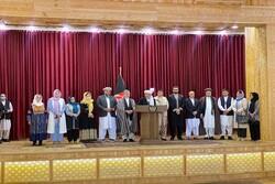 دیدهبان صلح افغانستان خواهان آتشبس دایمی شد