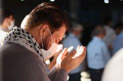 نماز عید قربان در سیستان و بلوچستان در فضای باز برگزار میشود