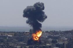 مجتهد يكشف عن مخطط السعودية والإمارات لإنقاذ تل أبيب!