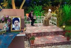 آیت الله محمد باقر حکیم؛ فقیهی مجتهد و سیاستمداری مبارز