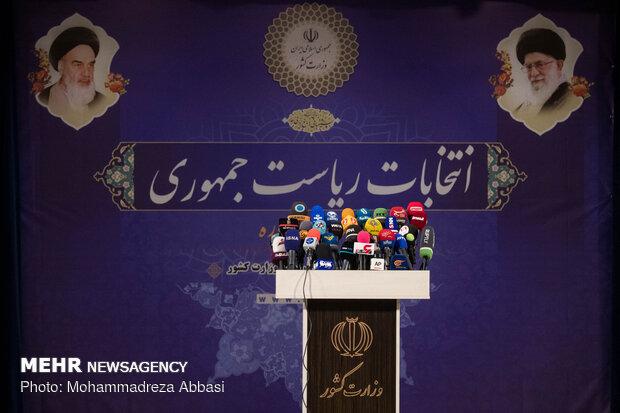 دولت آینده منطبق بر آموزههای انقلاب اسلامی تشکیل شود
