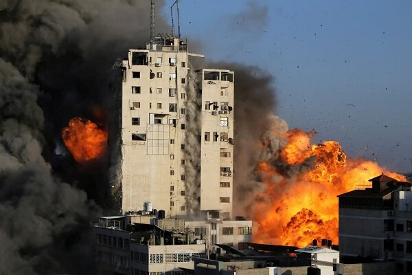 OIC should play more active role in Palestine developments