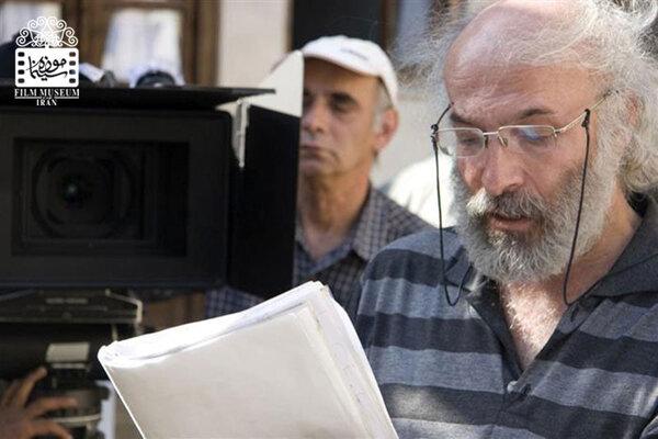 من منجی سینما نبودم و نیستم/ دغدغههای ناگفته آقای کارگردان