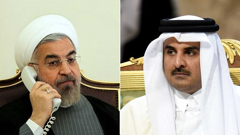 OIC should play active role in recent Palestine developments