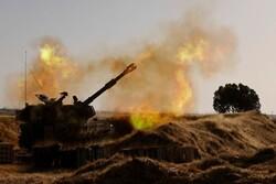 مخالفت تل آویو با پیشنهاد آتش بس/ هیأت نمایندگی مصر فلسطین اشغالی را ترک کرد
