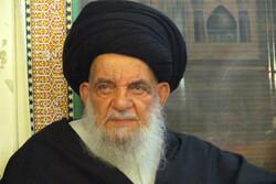 آیت الله زنجانی معتقد بود راه اصلاح جامعه از اصلاح حکومت می گذرد/با قرآن و احادیث بسیار مانوس بود