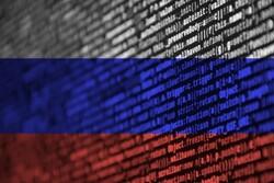 شرکت های فناوری خارجی ملزم به تاسیس دفتر در روسیه می شوند