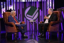 «کتاب خوب» از شبکه چهار پخش میشود/ معرفی کتاب توسط ایرج نوذری