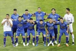 Esteghlal to add Italian coach to staff