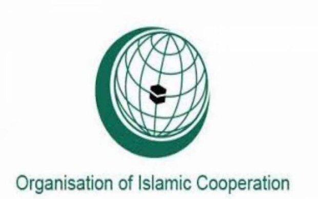 او آئی سی کی مسئلہ کشمیر کو سلامتی کونسل کی قراردادوں کےمطابق حل کرنے پر تاکید