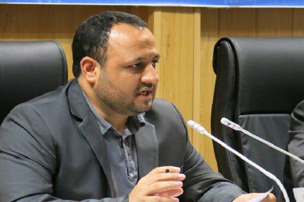 عادیسازی روابط ایران و عربستان کُند خواهد بود