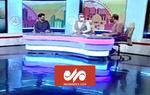 واکنش مجری تلویزیون به بی احترامی  به نویسندگان در خندوانه